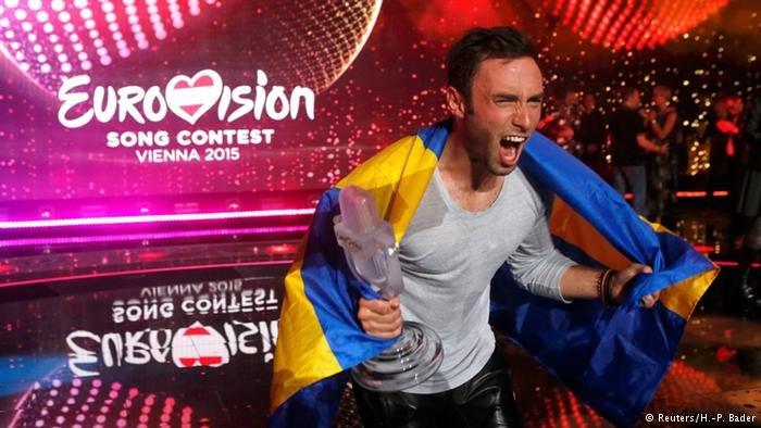 Евровидение 2016 E5ae149157da