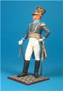 VID soldiers - Napoleonic wurttemberg army sets 0d911989d850t