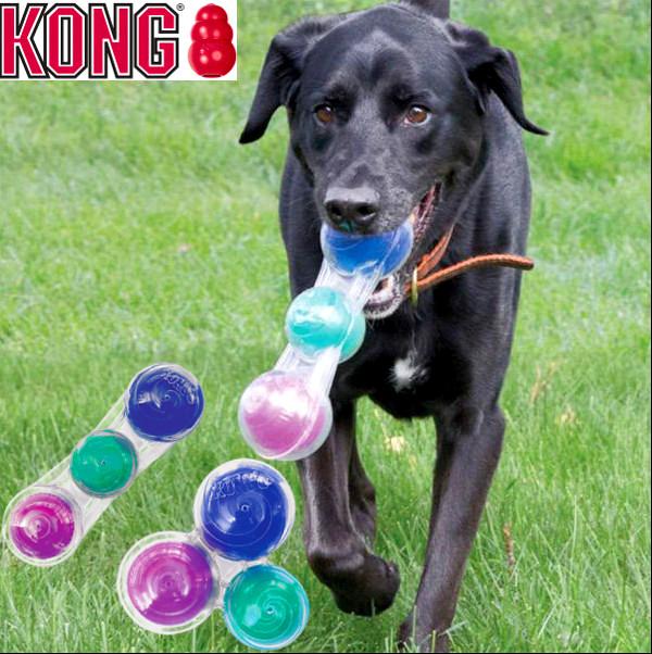 Интернет-магазин Red Dog- только качественные товары для собак! - Страница 3 8e0c5a5298af