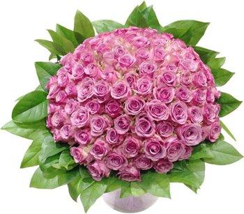 Букеты цветов - поздравления с Днем рождения. - Страница 22 01636d6ab405t