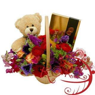 Поздравляем с Днем Рождения Александру (cfif) 00f10088ee85t