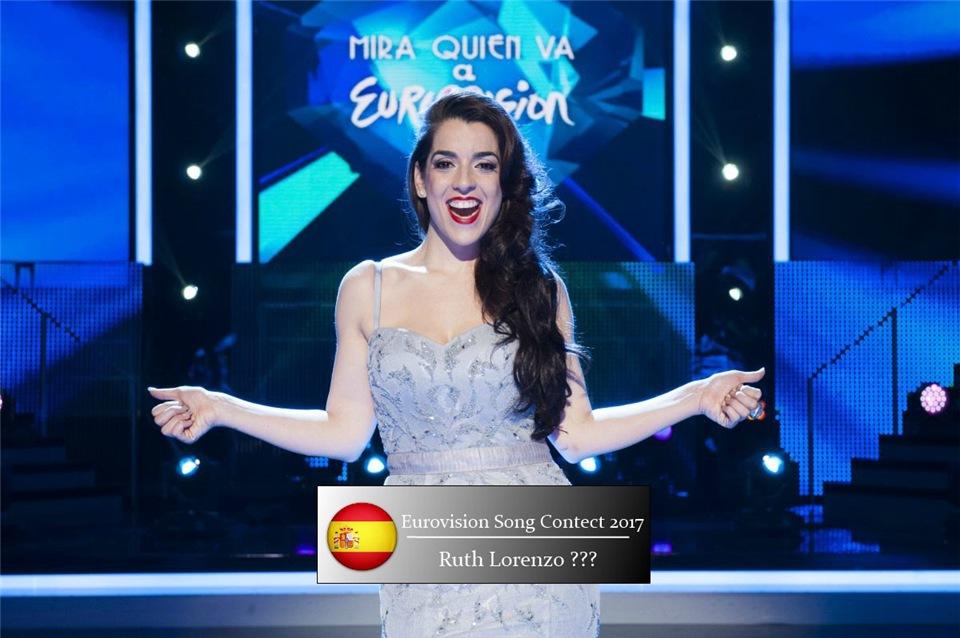 Евровидение 2016 - Страница 10 B4dac6314c35