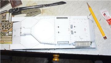Т-28 прототип C6a64928438et
