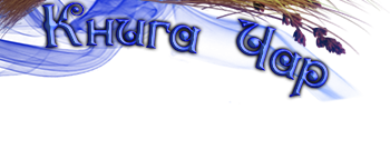 Золотой парась - Страница 4 757886a67cf3