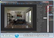 Cinema 4D +Corona render - Страница 2 B046e1fd6396
