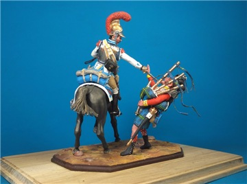 VID soldiers - Vignettes and diorams - Page 5 F0619b81f43at