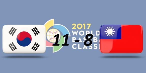 Мировая бейсбольная классика 2017 2d660031c257