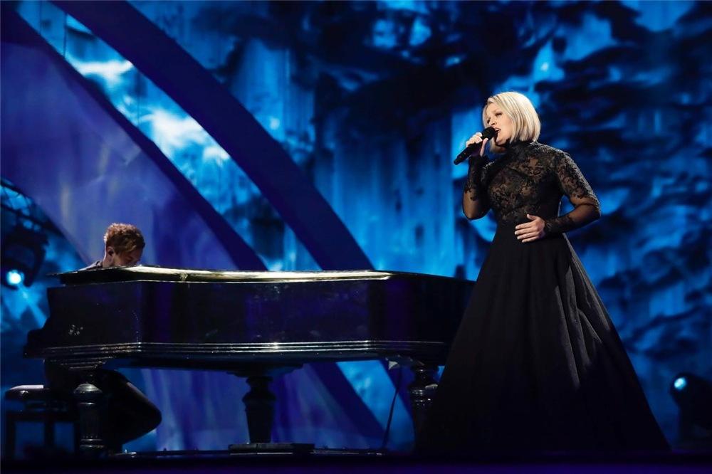 Евровидение - 2017 - Страница 9 E4ba8a36191a