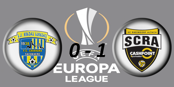 Лига Европы УЕФА 2017/2018 Cf87b0680e4b
