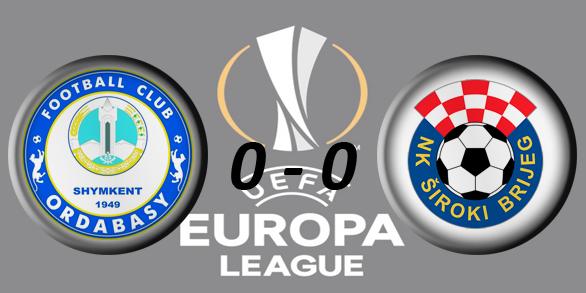 Лига Европы УЕФА 2017/2018 6cd43a40ed78