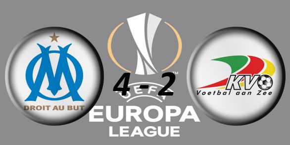 Лига Европы УЕФА 2017/2018 F92ea24c6381