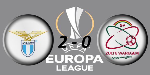 Лига Европы УЕФА 2017/2018 3d3c9bf73d5a