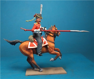 VID soldiers - Napoleonic russian army sets - Page 2 123d25168893t