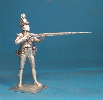 VID soldiers - Napoleonic british army sets B65c824e9dfdt