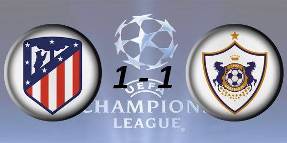 Лига чемпионов УЕФА 2017/2018 - Страница 2 B7760352b25f