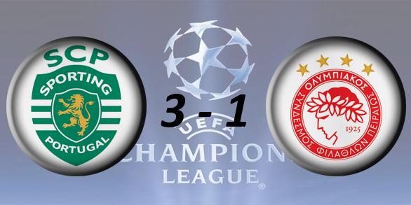 Лига чемпионов УЕФА 2017/2018 - Страница 2 71ea177953a7