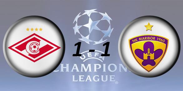 Лига чемпионов УЕФА 2017/2018 - Страница 2 32f8d96a035a