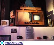 Почти музей. 7635b86dd9cdt