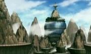 Деревня Скрытого Облака Кумо