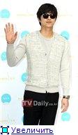 Кон Ю / Gong Yoo ♥ We love Ю E35438ce9b3bt