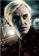 Гарри Поттер и Дары Смерти: Часть первая / Harry Potter and the Deathly Hallows: Part 1 (Уотсон, Гринт, Рэдклифф, 2010) 8243e61888c2t