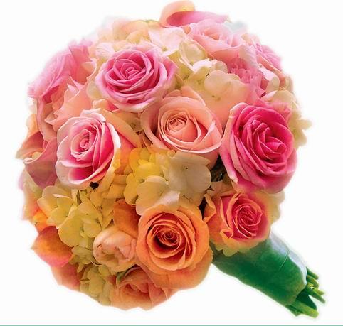 Поздравляем  Маму Лену с Днём рождения! 988d2d511b91