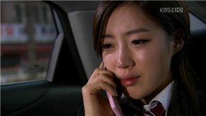 Сериалы корейские - 4 - Страница 9 6ac2355272c4t