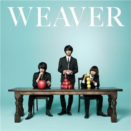 WEAVER [J-Rock] F1b6477fc240
