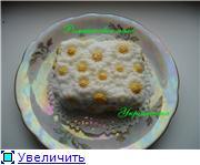 Украиночкины хвастушки - Страница 3 065d62d2a6c6t