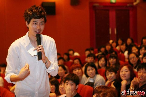 Чо Ин Сон / Jo In Sung / Jo In Seong / 조인성  93bb5e495392