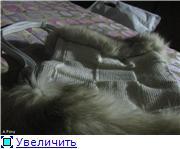 Фоксины Хендмейдики Bff26c96adfet