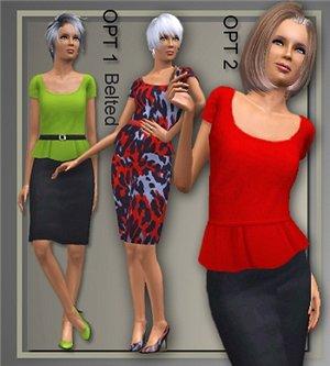 Формальная одежда Af89f50409ef