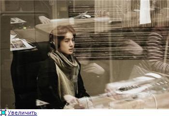 "Фанфик ""День и Ночь"" - SS501, Ли Чжун Ги (Ли Джун Ки), Чхон Дон Ук или Тэк - двойник T.O.P-а (Big Bang), Пэ Ён Чжун, Со Чжи Соп, Чан Гын Сок, KAT-TUN - Страница 5 69417e7ccc87t"