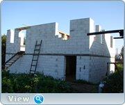 Как я строил дом 08f4dbb763c0