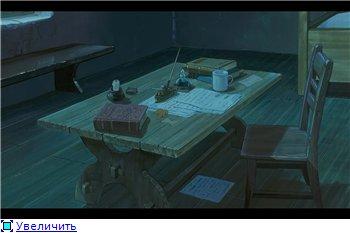 Ходячий замок / Движущийся замок Хаула / Howl's Moving Castle / Howl no Ugoku Shiro / ハウルの動く城 (2004 г. Полнометражный) - Страница 2 2ff6de048b3ft