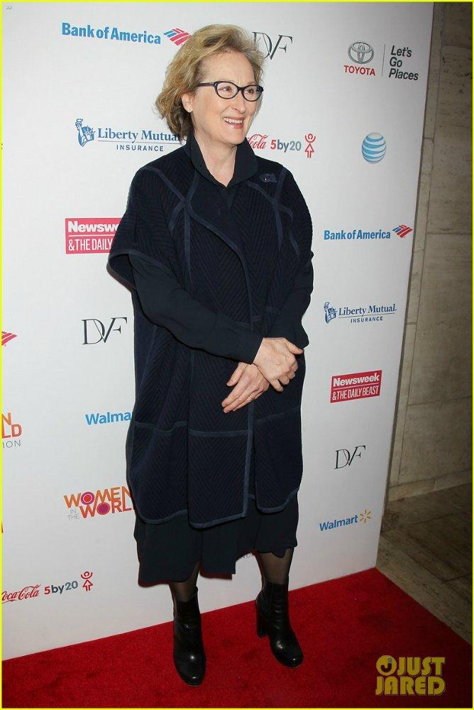 Meryl Streep  - Страница 2 01d604f586d2