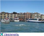 Венеция. Италия B11a03df660et