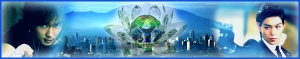 "Фанфик ""День и Ночь"" - SS501, Ли Чжун Ги (Ли Джун Ки), Чхон Дон Ук или Тэк - двойник T.O.P-а (Big Bang), Пэ Ён Чжун, Со Чжи Соп, Чан Гын Сок, KAT-TUN - Страница 15 2e98d7895f51"