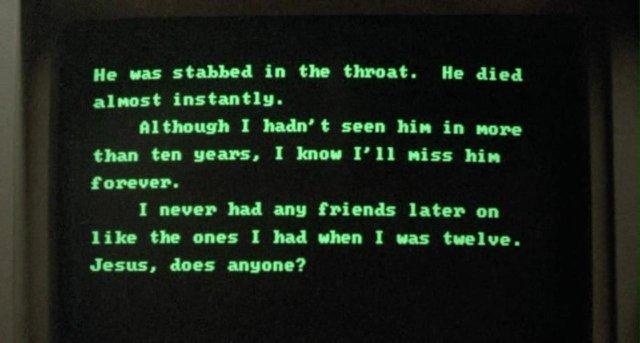 Обсуждаем фильмы.. только что просмотренные или вдруг вспомнившиеся.. - 10 - Страница 13 Af23f5dd84a1