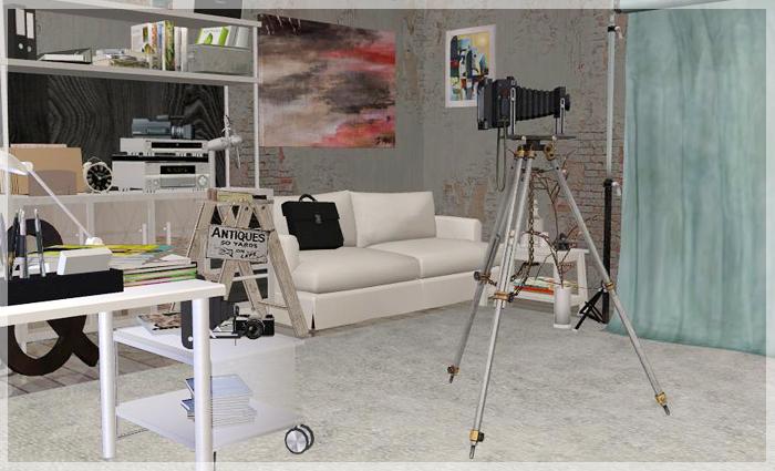 Equilibrium Films Studio - Страница 2 7f2b4bf2522d