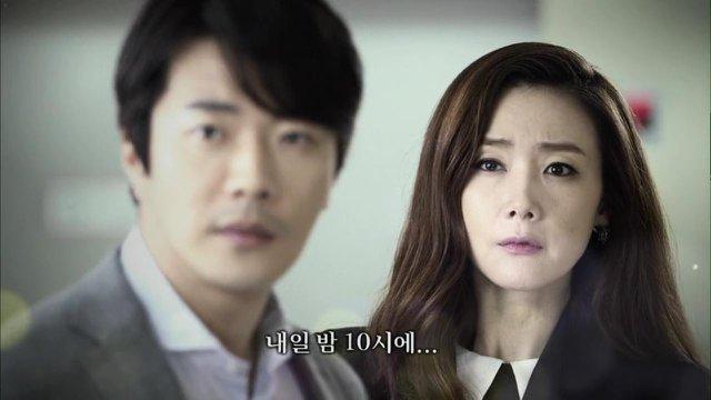 Сериалы корейские - 9 - Страница 19 7aafd42ebe1a