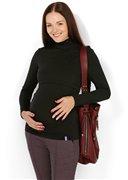 Распродажа того, что в наличии. Смена ассортимента. Одежда для беременных и кормящих  - Страница 7 45c26885f203t