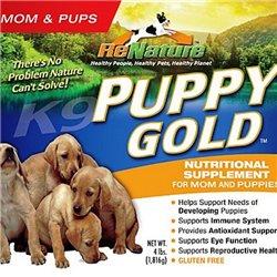 Интернет-зоомагазин Pet Gear - Страница 6 1841d7e35b53