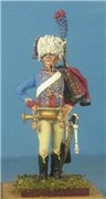 VID soldiers - Napoleonic french army sets 2abbc8eb5746t