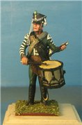 VID soldiers - Napoleonic russian army sets A74a7d763b91t