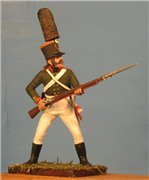 VID soldiers - Napoleonic russian army sets 09b140ea9992t