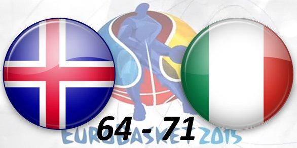 EuroBasket 2015 00f6fc8b2227