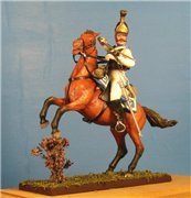 VID soldiers - Napoleonic russian army sets B93f75c3634ft