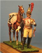 VID soldiers - Napoleonic french army sets 62325e5138b6t