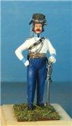 VID soldiers - Napoleonic russian army sets F8d70f2efedbt